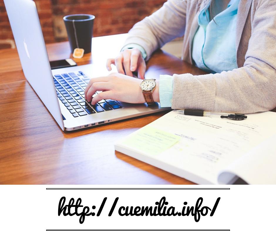 Învață să câștigi bani din blog