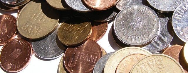Alege cel mai bun credit pentru tine, nu pentru bancă