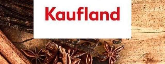 Kaufland App te premiază