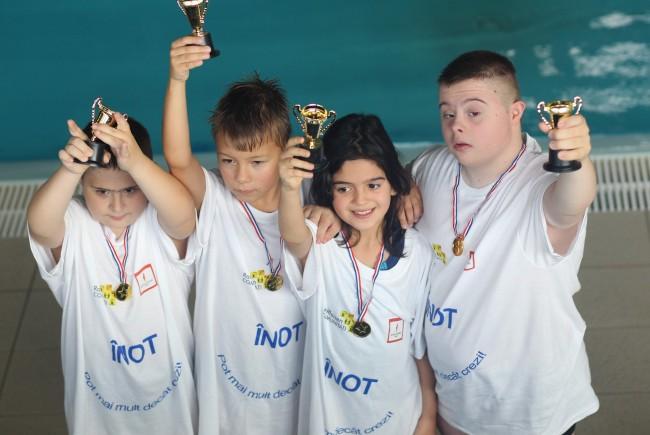 Campionatul de Bine