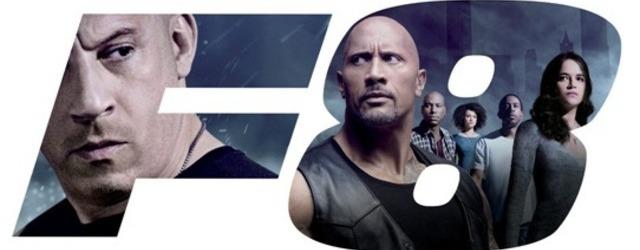 Furios și iute 8 la IMAX  este un film pe care nu trebuie să-l ratați!