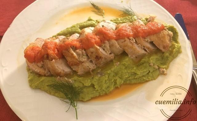 restaurant Cuina Chișoda