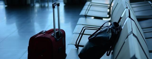 Unde poți găsi cele mai ok genți de călătorie?