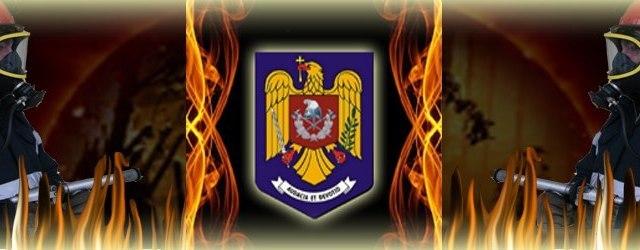 Inspectoratul General pentru Situatii de Urgenta