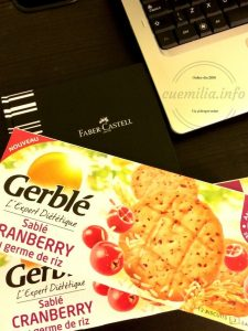 biscuiti Gerble