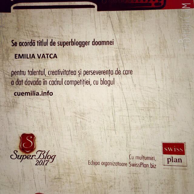 cuemilia.info