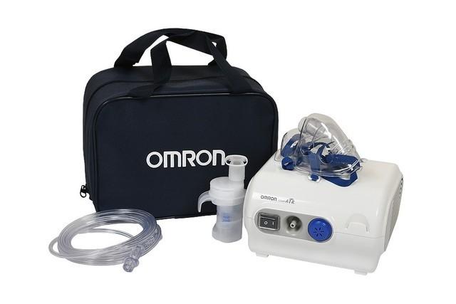 OMRON C28Plus