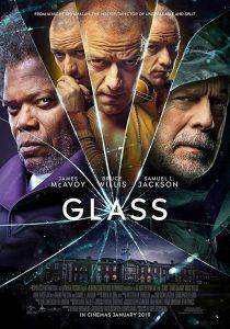 filmul Glass