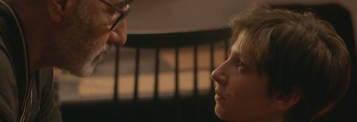 Review de film românesc – Mo