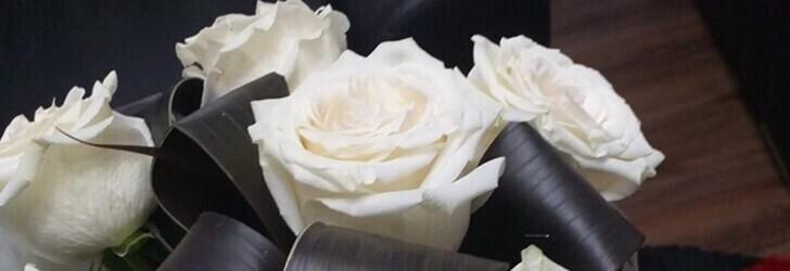 De ce să trimiți flori printr-un intermediar?