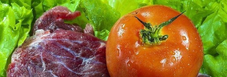 Unde poți mânca cea mai bună salată în Brașov