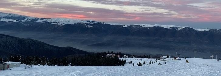 Ce trebuie sa stii daca mergi la ski?