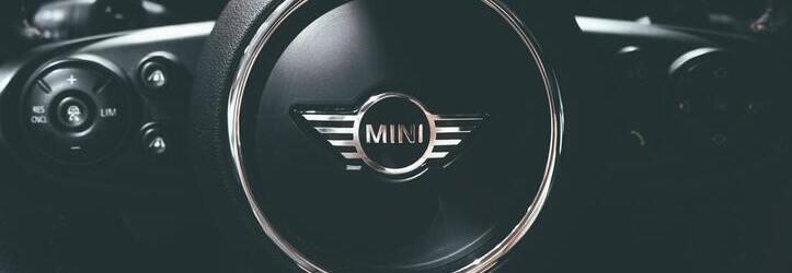 service mini couper